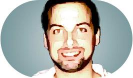 Juan Pablo Olivera