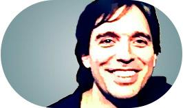Pablo Casal
